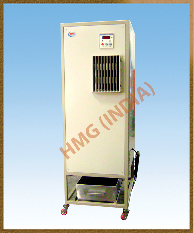 Vertical Dehumidifier - Manufacturers And Suppliers